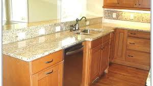 kitchen sink furniture sink cabinet kitchen