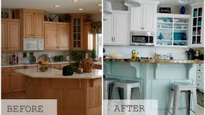 How To Change Cabinet Doors Cost Replace Kitchen Cabinets Replacing Cabinet Doors White Within