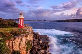 online get cheap australia scenery aliexpress com alibaba group