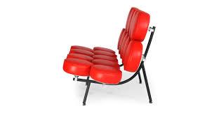 Red Sofa Set Png Marshmallow Sofa Red Premium Leather Kardiel