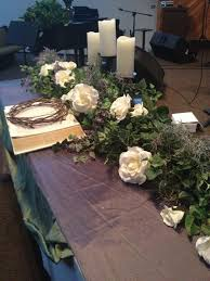Easter Decorations For Church Altar by Easter Decorations For Church Saint Paul Today Beautiful Church