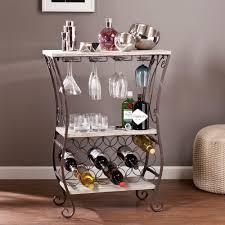 wine enthusiast wine racks kitchen u0026 dining room furniture