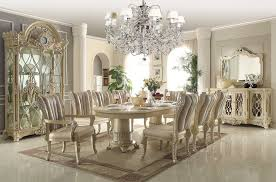 antique white dining table off white dining table modern decoration off white dining room set