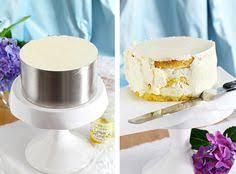 hochzeitstorte selbst gemacht hochzeitstorte selber backen schritt 1 cake einfache
