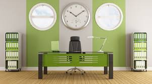 office home office interior design ideas nila homes