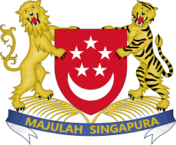 Who Appoints The Cabinet Members Cabinet Of Singapore Wikipedia