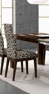 buy dining room chairs dining room where to buy dining room chairs mahogany dining