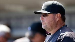 white sox bench coach mark parent dismissed mlb com