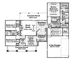 split floor house plans boylan heights craftsman home plan 077d 0181 house plans and more
