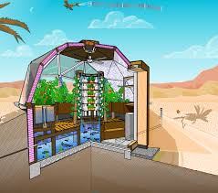 Build Your Own A Frame House Free Downloadable Plans For Building Your Own Geodome Greenhouse