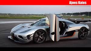 koenigsegg trevita interior world speed car 890 km h koenigsegg ccxr trevita 2017 videos