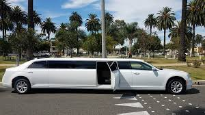 limousines for sale limousine for sale 2016 chrysler 300 in los angeles ca 10525