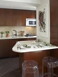 Unfinished Solid Wood Kitchen Cabinets Small Kitchen Ideas White Cabinets Pendant Lamps Solid Wood Black