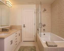 Designing Small Bathroom Download Designing Small Bathrooms Astana Apartments Com