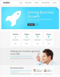 free templates for business websites 21 free business website themes templates free premium templates