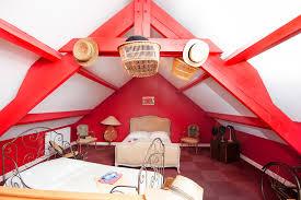 chambres st nicolas com séjour gourmand pour 2 aux chambres d hôtes nicolas à vézinnes