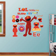 Cincinnati Reds Bedroom Ideas Sesame Street Wall Decals Roselawnlutheran