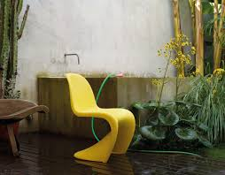 hive modern panton chair hivemodern com
