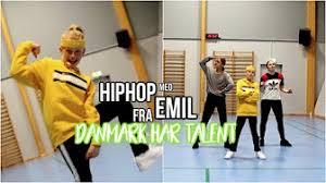 tutorial dance trap queen danser youtube