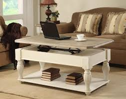 Design Of Coffee Table Coffee Table With Lift Top And Storage Design Bed U0026 Shower