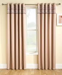 Modern Curtain Finials Curtain Rods For Eyelet Curtains Memsaheb Net