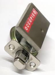 French Door Latch Options - p 100 pocket door privacy lock