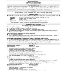 network engineer resume summary statement exles cisco certified network engineer sle resume telecom cover