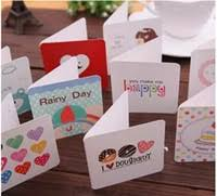 wholesale envelopes card thank buy cheap envelopes card thank