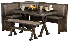 kitchen nook furniture set kitchen nook tables sets medium size of home nook table set kitchen