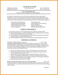 Hospitality Objective Resume Samples by Resume For Beginners In Hospitality Industry Hospitality