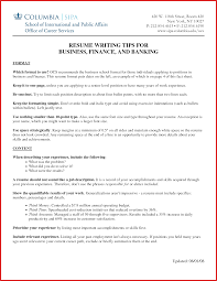 cover letter for dean position 94 resume in tagalog good resumer example