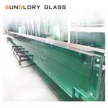 Tempered Glass Closet Doors Tempered Glass Closet Doors Tempered Glass Closet Doors Suppliers