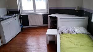 chambre à louer lille location de chambre meublée de particulier à lille 400 20 m