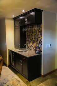 Basement Kitchen Ideas Small 46 Best Home Bar Images On Pinterest Bar Ideas Ice Cubes And
