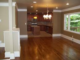 emejing dining room remodel pictures home design ideas dining room remodel home design