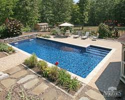 Backyard Ideas With Pool by Best 25 Pool Designs Ideas Only On Pinterest Swimming Pools