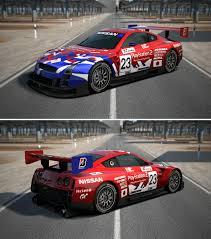 nissan gtr drag car nissan gt r concept lm race car by gt6 garage on deviantart
