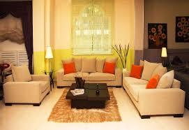 feng shui livingroom feng shui living room furniture arrangement optimizing home
