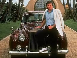 donald trump u0027s car collection business insider