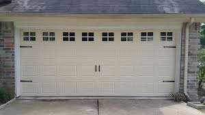 Overhead Door Of Houston Garage Doors Houston Stumbleupon Fzg Home Design Ideas