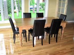 chaise ilot cuisine chaise noir salle a manger pour deco cuisine beau chaise ilot