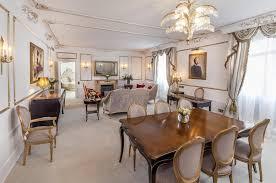 Schlafzimmerm El Im Angebot Suite Cesar Ritz Hotel Palace Barcelona 5 Sterne Luxus
