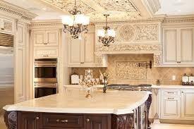 cuisines de luxe cuisine cuisines de luxe avec vert couleur cuisines de luxe