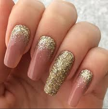 134 best all that glitters images on pinterest coffin nails