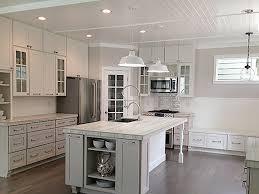 kitchen cabinets vancouver wa kitchen cabinets vancouver wa kitchen inspiration design