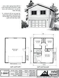 garage apartment plans one story garage apartment plans gar craftsman garage apartment plan 3 bedroom