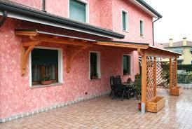 tettoie e pergolati in legno pergolati e pergole in veneto