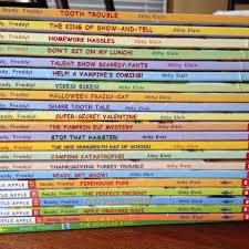find more 22 ready freddy chapter books for sale at up to 90