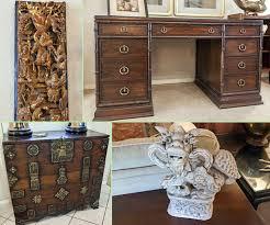 furniture okc best home decorating ideas www ahomedesign