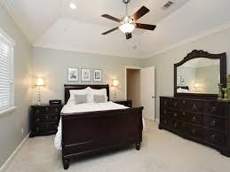 Menards Bed Frame Ceiling Fresh Air Circulation Ideas With Menards Ceiling Fan
